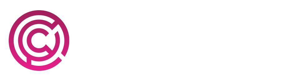 Conduit Innovation